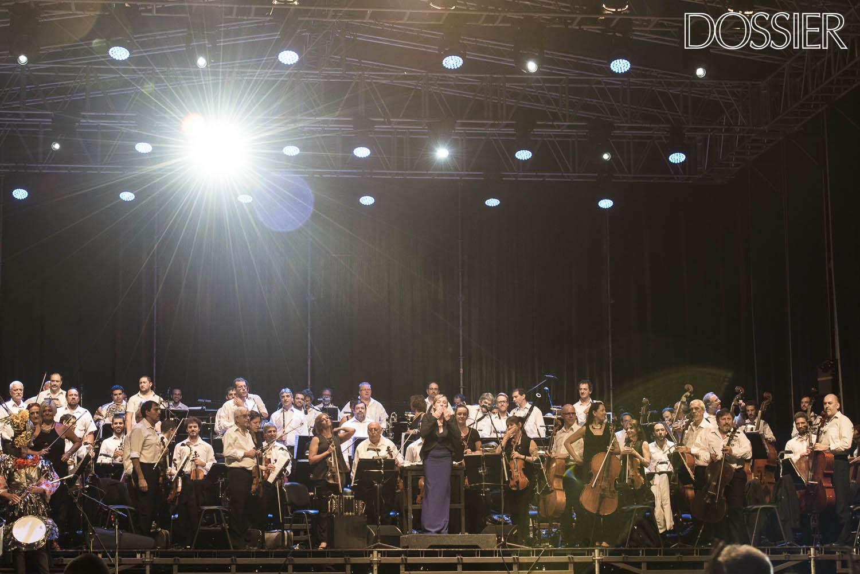 Dossier_ Filarmonica_24_taru copia