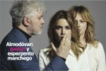 almodovar