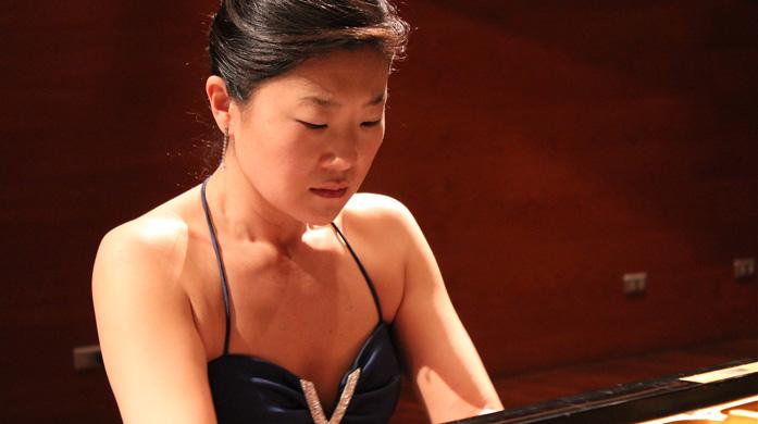 Liza Chung