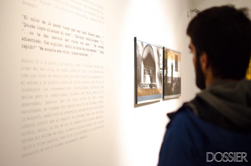 Dossier- Pablo Bielli 1 copia