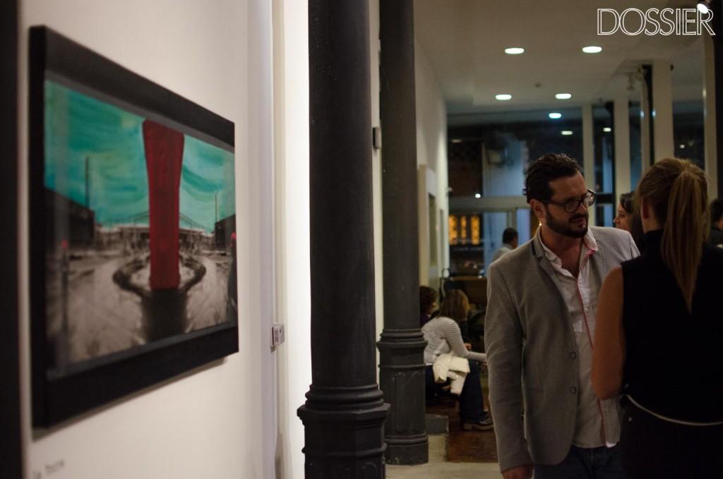 Dossier- Pablo Bielli-6 copia