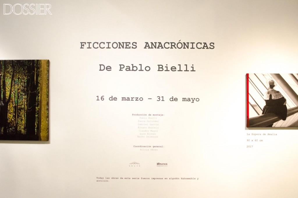Dossier- Pablo Bielli-8 copia