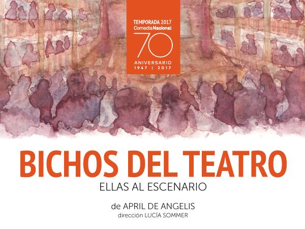 bichos-banner-web-articulo_0