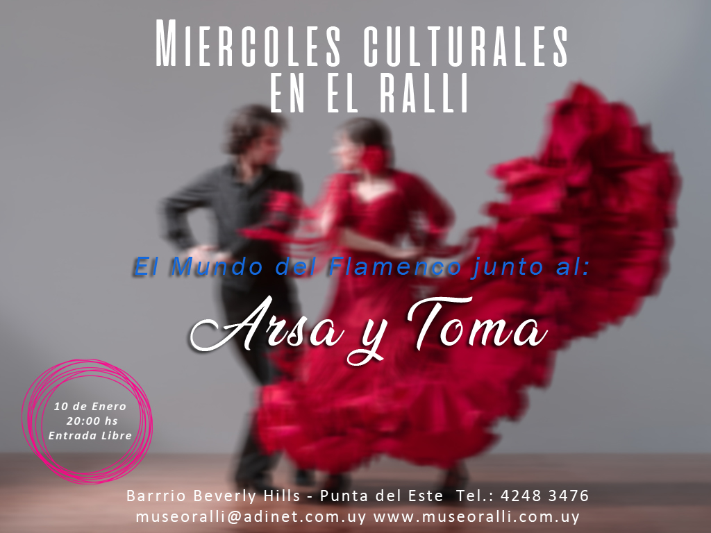 flamenco-museo