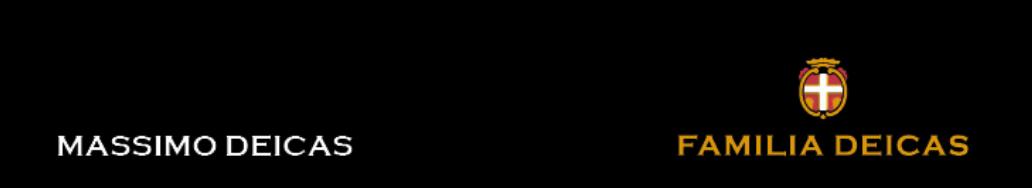Captura de pantalla 2018-04-23 a la(s) 11.00.53