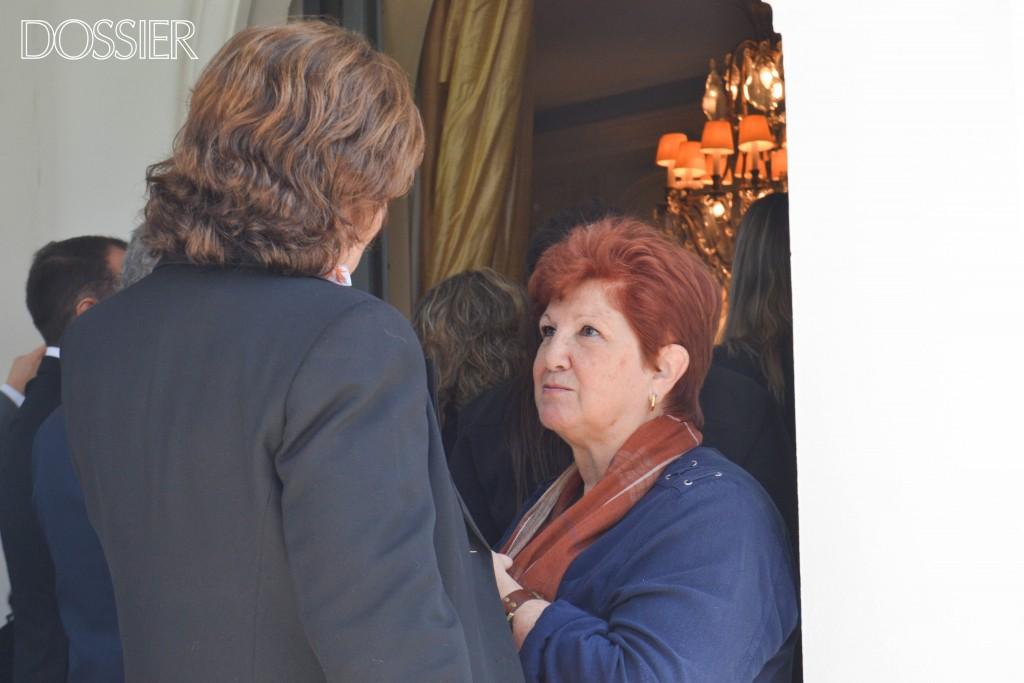 María Shaw