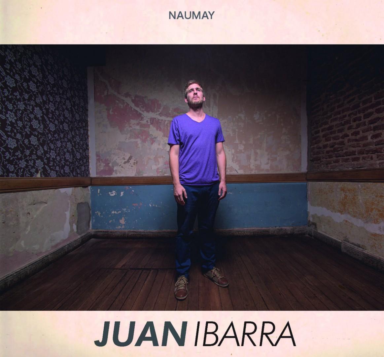 Numay de Juan Ibarra