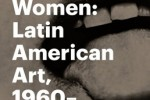 Radical-Women_Cover-258x300
