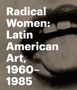 Radical-Women_Cover-258x300