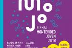 mojo-afiche-2018