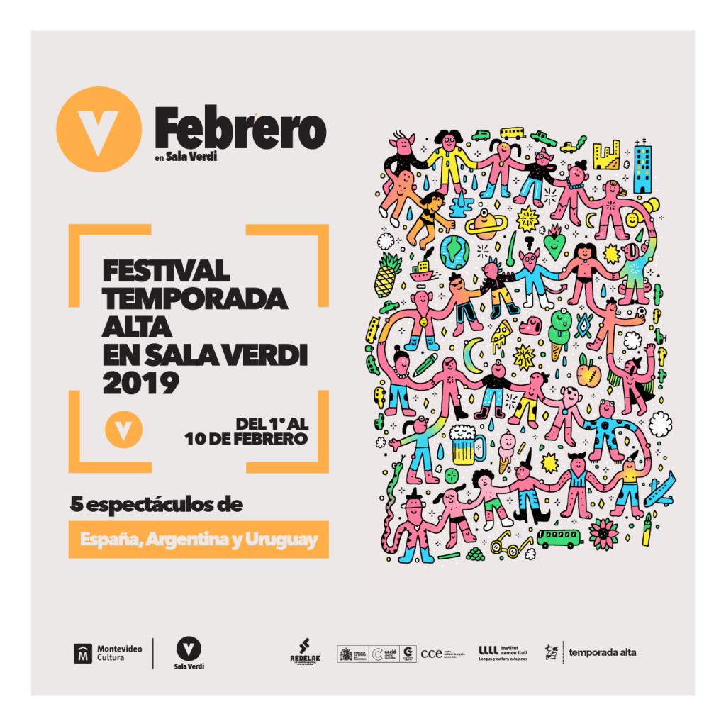 TA_2019 Virales_Genérico