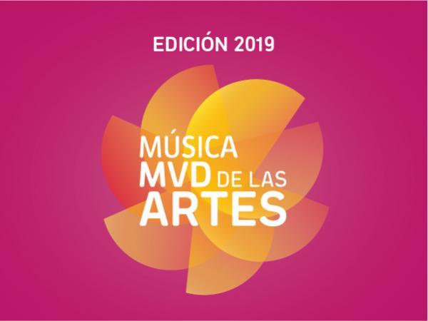 mvd_musica2019_web_600x450