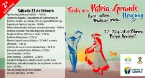 placa-para-web-de-la-intendencia-800x432px-sabado-23-02-2019_0