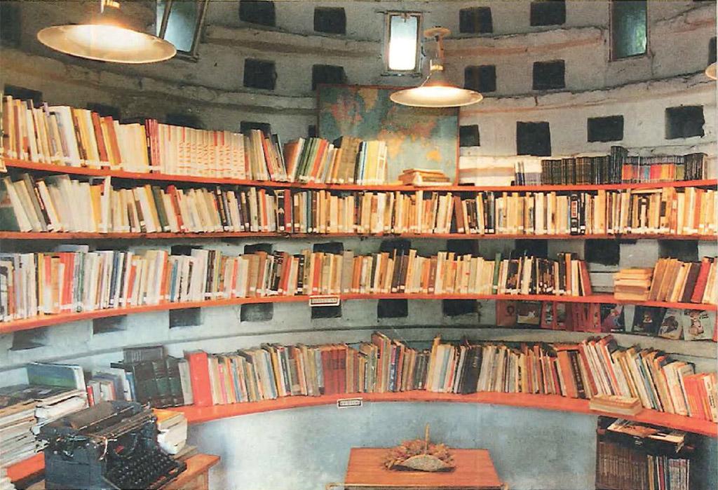 Foto Montevideo Antiguo
