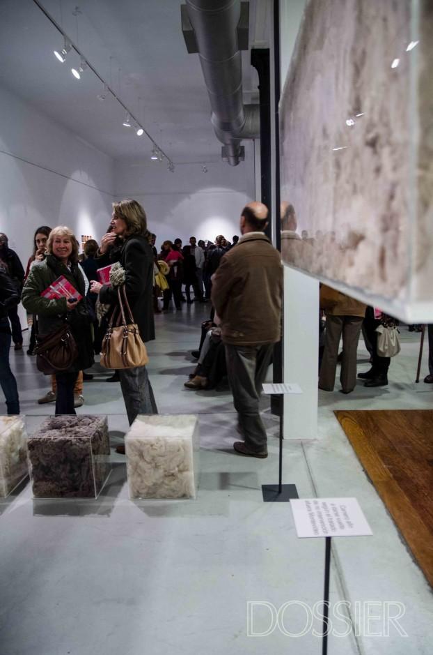 XVIII-Encuentro-Nacional-de-Arte-¿Textil?