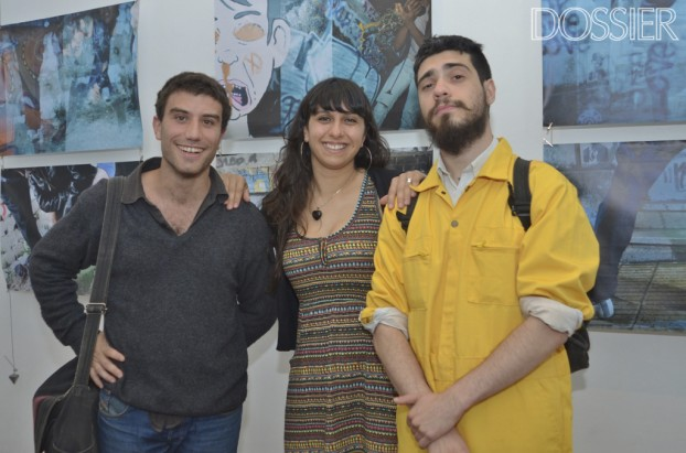 26_Augusto Gadea,Ana Ró,Mamelucotelepatico (1024x678)