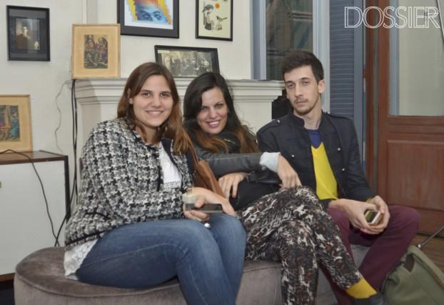 36_Patricia Scuoteguazzo,Mariana Añon,Gonzalo Reggio (1024x703)