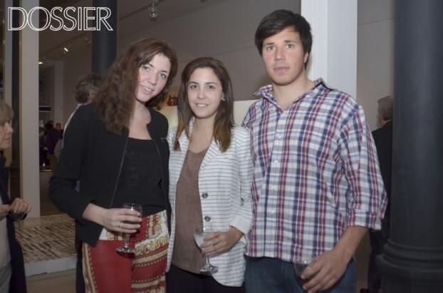 Ines Morgadel,Juliana Echegoyen,Mauro Morgadel (1024x678)