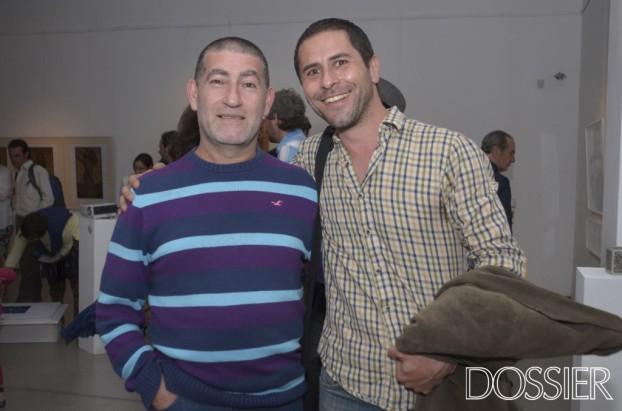 Pedro Peralta,Alejandro Tureel (1024x678)