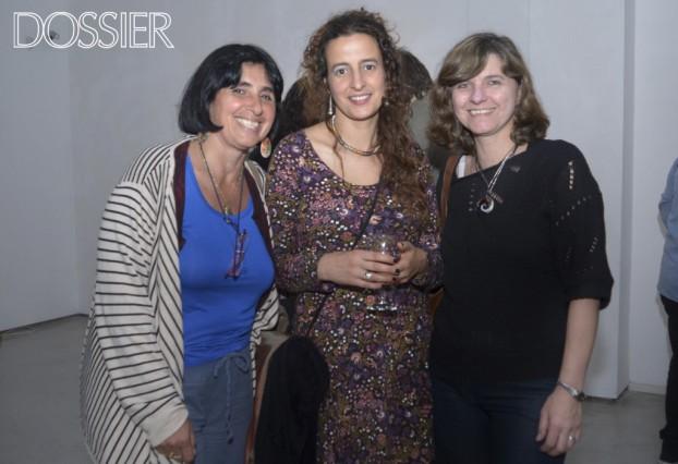 Rossana Sangiovanni,Elisa Rios,ElenaArzuaga (1024x702)